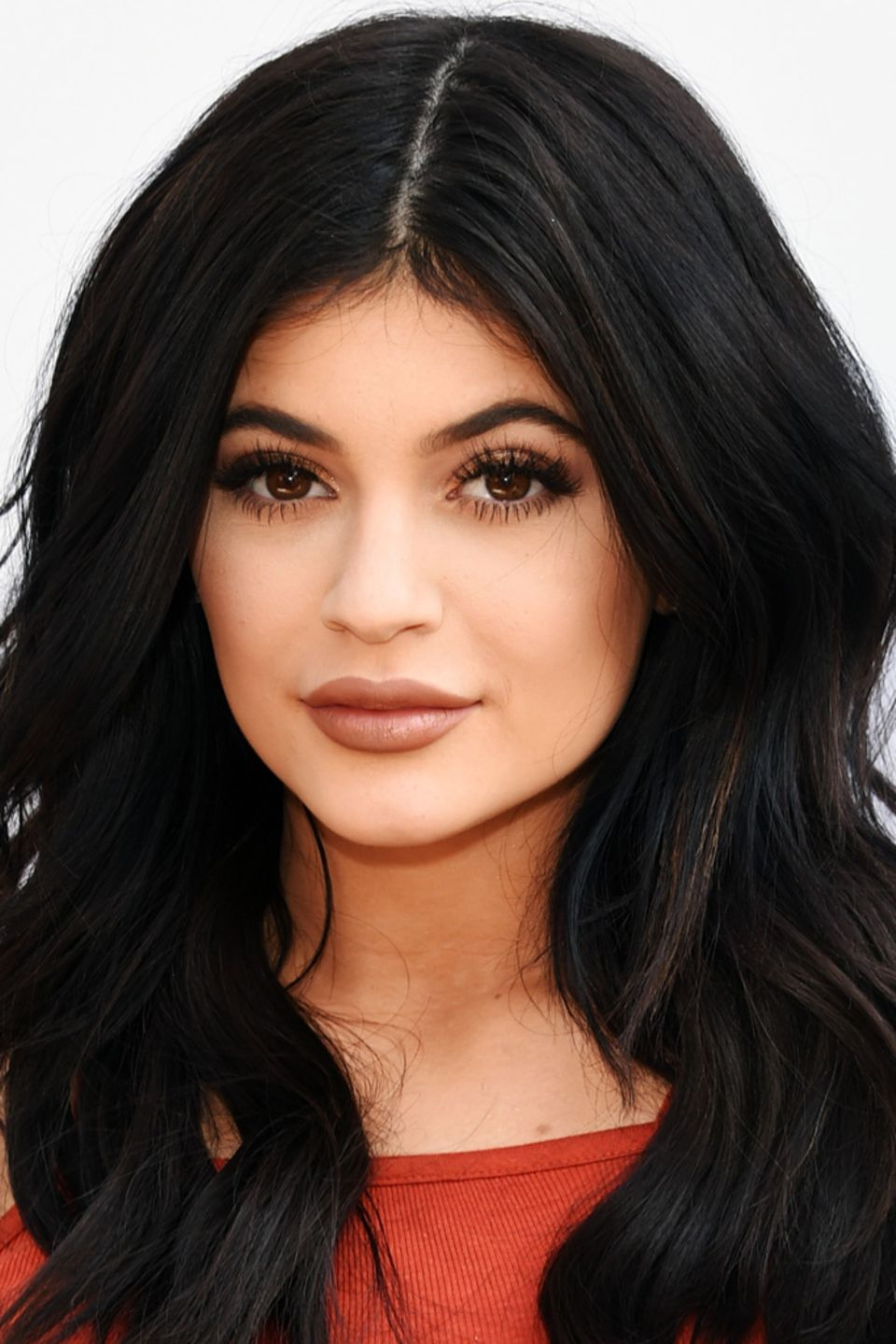 Kylie Jenner Starportr U00e4t News Bilder GALA De