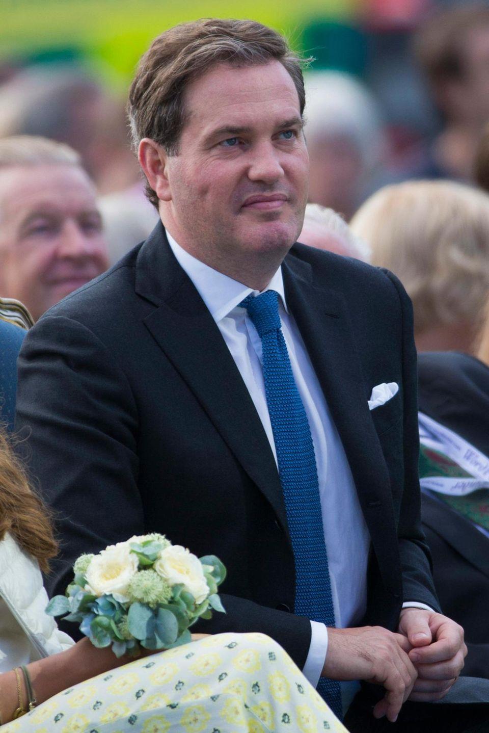 Chris O'Neill