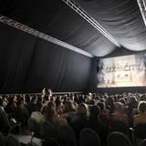 Peek & Cloppenburg feiert Sex and the City 2 Movie Night in Köln