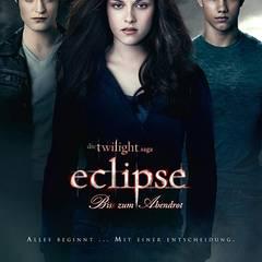 15. Juli 2010: Der dritte Teil der Twilight-Saga starte in den Kinos.