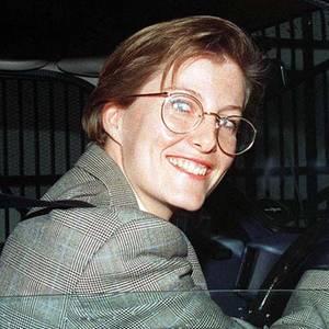 Sophie von Wessex
