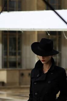Dior Werbespot - Bild 04
