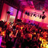 Gala Style Club, Düsseldorf- 07