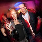 Gala Style Club, Düsseldorf - 14