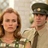 "Diane Kruger in ""Goodbye Bafana"" (2007)"