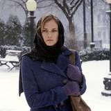 """Diane Kruger in """"Sehnsüchtig"""" (2004)"""