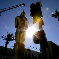 Hollywood: Oscars