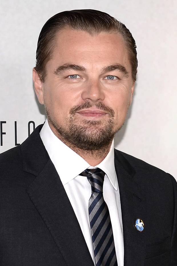 Schauspieler Hollywood