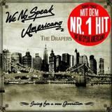 "Swingend: The Drapers - ""We No Speak Americano"""