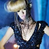 Dresscode Glamour