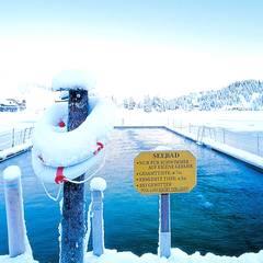 Winter-Wonderland: