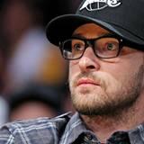 Geburtstage Januar: Justin Timberlake - 31.01. (30 Jahre)
