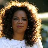 Geburtstage Januar: Oprah Winfrey - 29.01. (57 Jahre)