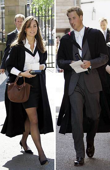 Prinz William, Kate Middleton: Bild 11