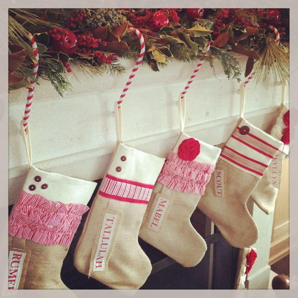 Emma Heming Willis hat nun alle Weihnachtsgeschenke besorgt und ist bereit für die Festtage.