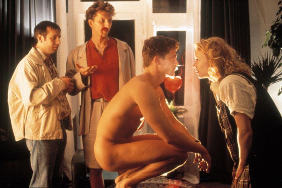 Der bewegte Mann, 1994