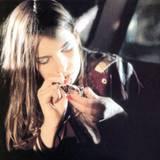 Christiane F. - Wir Kinder vom Bahnhof Zoo, 1981