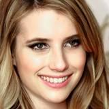 Geburtstage Februar: Emma Roberts - 10.02. (20 Jahre)