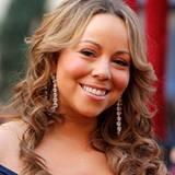 Geburtstage März: Mariah Carey - 27.03. (41 Jahre)