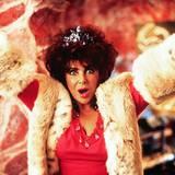 Elizabeth Taylor: The Flintstones (Familie Feuerstein) 1994