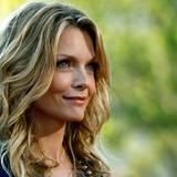 Geburtstage April: Michelle Pfeiffer - 29.04. (53 Jahre)