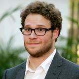 Geburtstage April: Seth Rogen - 15.04. (29 Jahre)