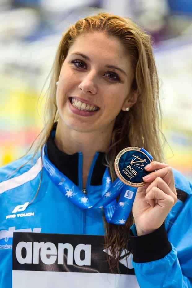 Alexandra Wenk