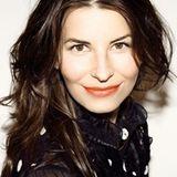 Ariane Gerber. Redakteurin