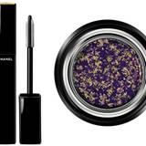 """Endlich ein Bürstchen, mit dem ich und meine Wimpern richtig gut klarkommen: """"Sublime de Chanel""""-Mascara. (Chanel, ca. 29 Euro)"""