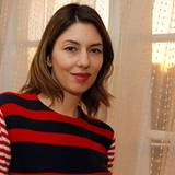 Geburtstage Mai: Sofia Coppola - 14.05. (40 Jahre)