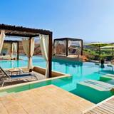 Hotel Sheraton Salobre Golf Resort & Spa 2