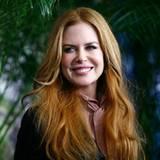Nicole Kidman - 20.06. (44 Jahre)
