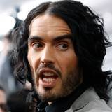 Russell Brand - 4.06. (36 Jahre)