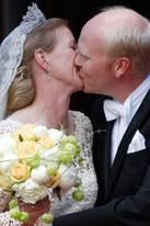 Berleburg Hochzeit