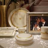 Die offizielle Hochzeitskollektion