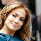 Jennifer Lopez - 24.07. (42 Jahre)