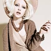 Fashion - Wild und zahm