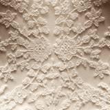 Hochzeitskleid Catherine: 6