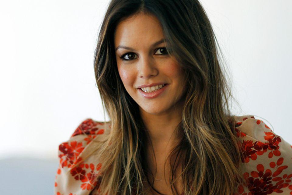 Geburtstage August: Rachel Bilson - 25.08. (30 Jahre)
