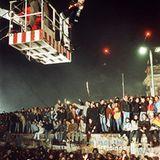 David Hasselhoff: 1989