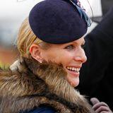 15. Mai 2015  Zara Phillips feiert heute ihren 34. Geburtstag. Gala.de wünscht: Alles Gute!