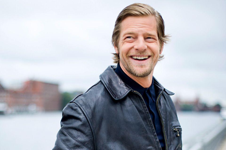 Geburtstage September: Henning Baum - 20.09. (39 Jahre)