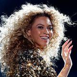Geburtstage September: Beyoncé Knowles - 4.09. (30 Jahre)