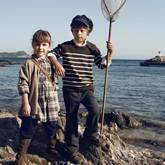 Kids - Fashion
