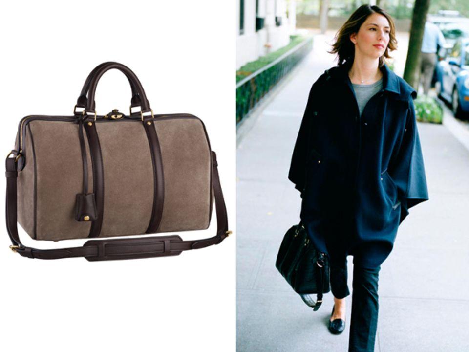 SC-Bag