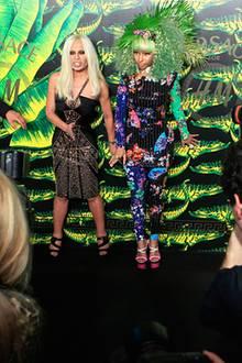 Versace für H&M