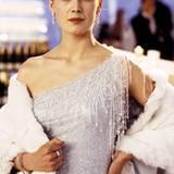 """Bond Girls: Rosamund Pike 2002 in """"Stirb an einem anderen Tag"""""""