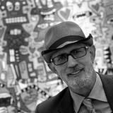 26. Dezember: James Rizzi (61 Jahre)