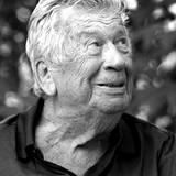13. Juli 2011: Heinz Reincke