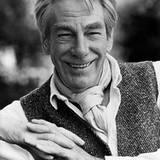 17. März: Michael Gough (94 Jahre)